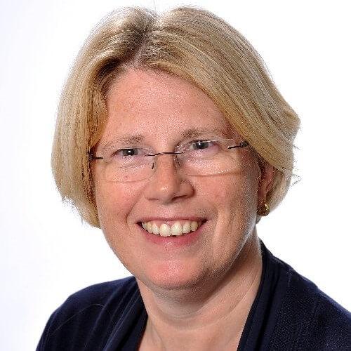Birgit Michalski