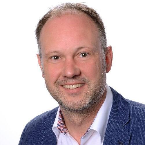 Franz-Dirk Willenbrink