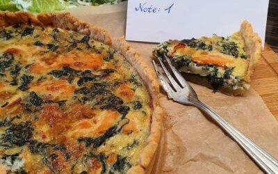 """""""Faire la cuisine à la française"""""""